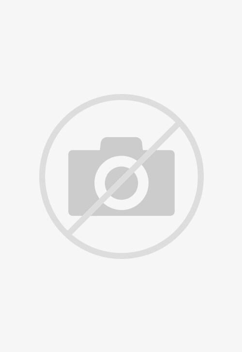 pantaloni sportivi pentru fete