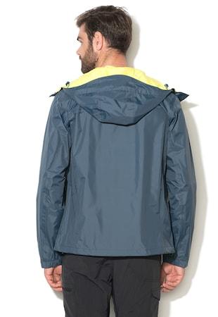 Modele geci si jachete Columbia pentru barbati