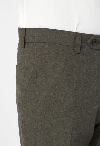 NEXT Pantaloni lungi eleganti Barbati