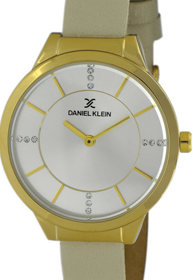 DANIEL KLEIN Ceas cu cristale Femei