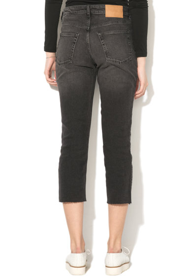 Cheap Monday Blugi drepti slim fit Revive Femei