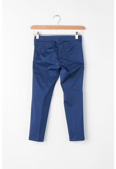 United Colors of Benetton Pantaloni cu pensa Fete