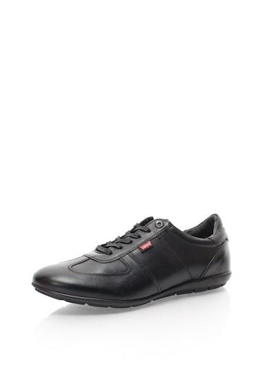 Levi's Pantofi sport de piele Barbati