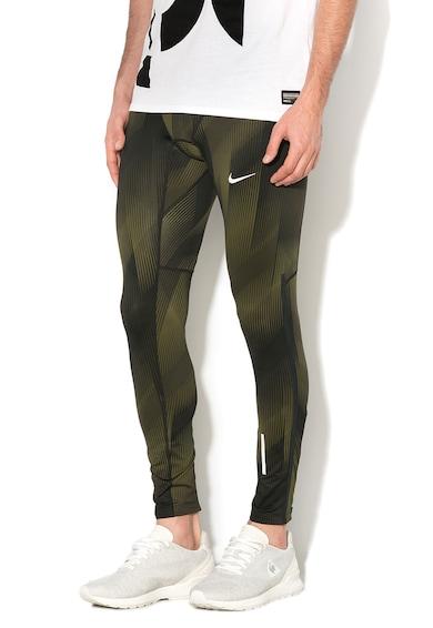 Nike Colanti Power Dri Barbati