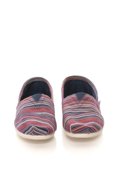 TOMS Pantofi slip-on Classic Barbati