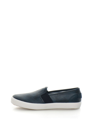 Alcott Pantofi slip-on bleumarin Barbati
