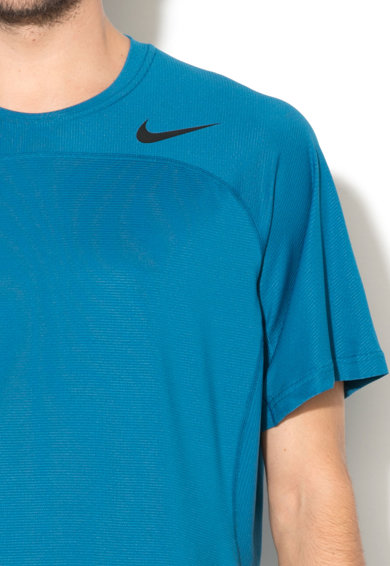 Nike Tricou sport Pro Hypercool Barbati