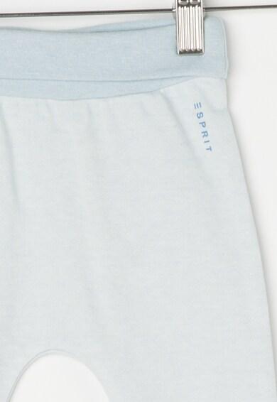 Esprit Pantaloni albastru pastel Baieti