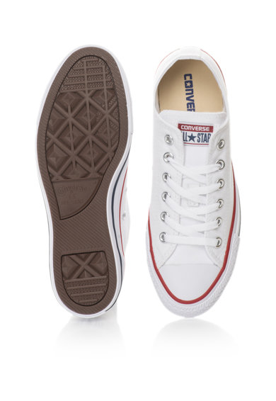 Converse Tenisi Chuck Taylor All Star Core Ox Barbati