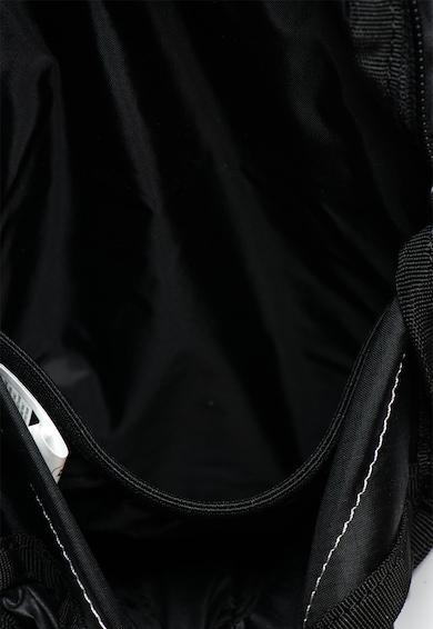 Puma Rucsac mic cu detalii reflectorizante Femei