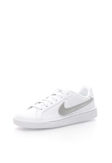 Nike Pantofi sport Court Royale Femei