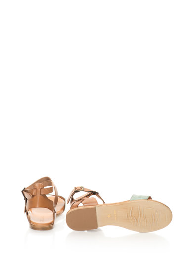 Zee Lane Sandale de piele Femei