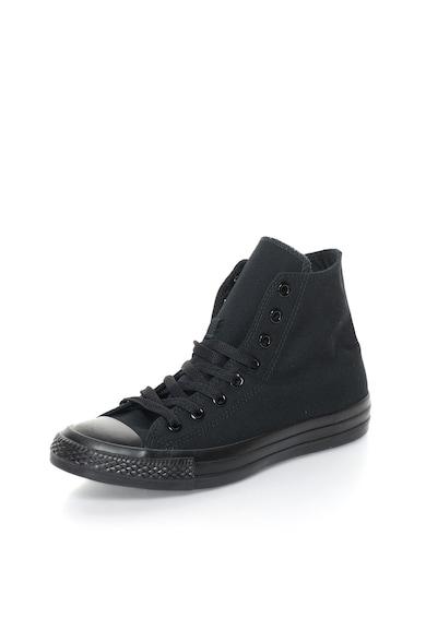 Converse Pantofi sport Chuck Taylor AS Hi Femei