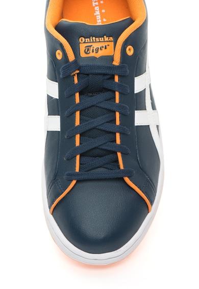 Onitsuka Tiger Pantofi sport cu logo Larally Barbati