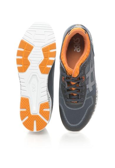 Asics Pantofi sport de plasa Gel Lyte Evo Femei