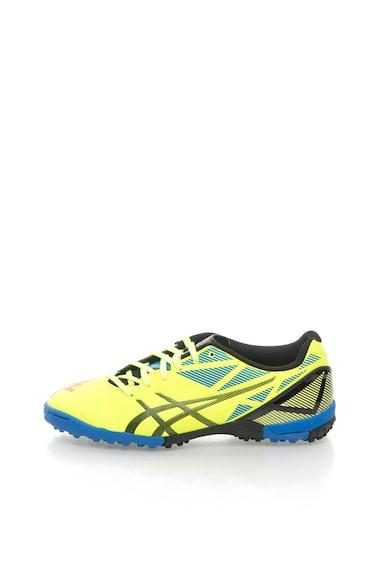 Asics Pantofi sport Dangan Tf Barbati
