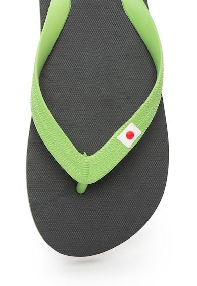 Asics Papuci flip-flop Japan Femei