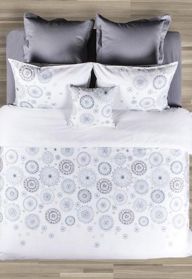 Leunelle Set de pat cu model cu mandale Nile Femei