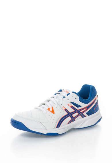 Asics Pantofi sport GEL-QUALIFIER 2 Barbati