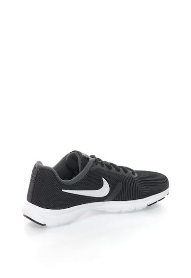 Nike Pantofi sport Flex Bijoux Femei