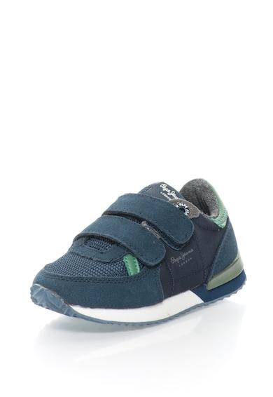 Sydney Sneakers Cipő - Pepe Jeans (PBS30328-595) 675069e985