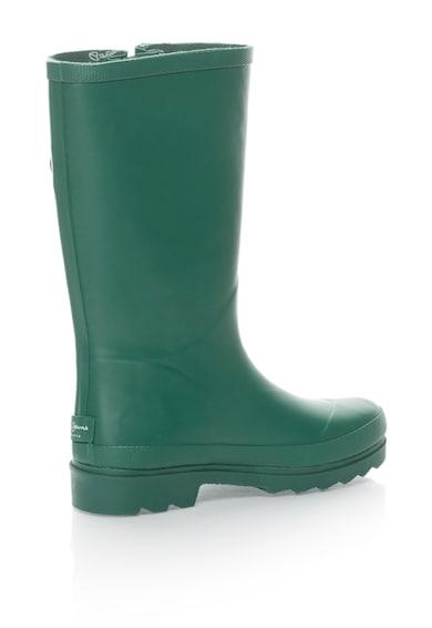 Pepe Jeans Cizme de ploaie Wet Buckles Baieti