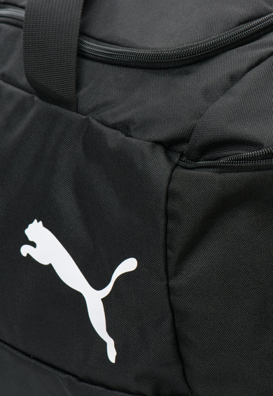 Puma Geanta duffle Pro Training, Unisex Femei