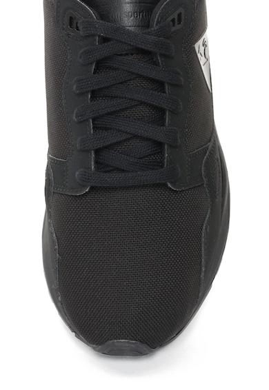 Le Coq Sportif Pantofi sport R9XT Barbati