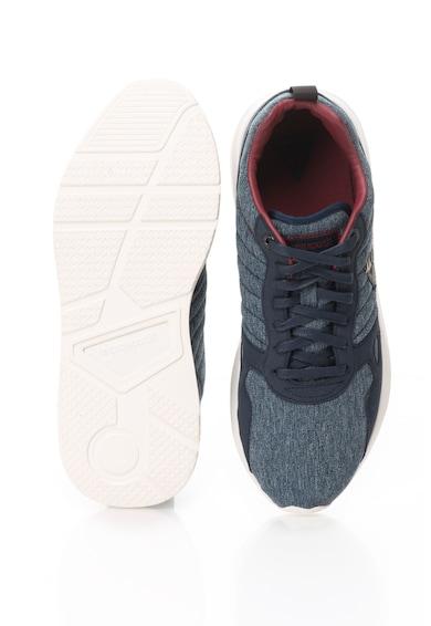 Le Coq Sportif Pantofi sport R600 Tones Barbati