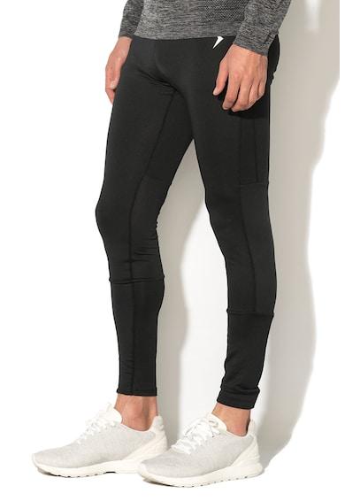 Outhorn Pantaloni sport Barbati