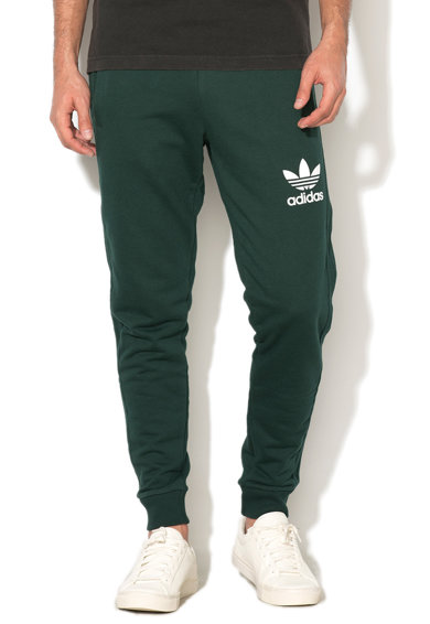 Adidas ORIGINALS Pantaloni jogger Barbati