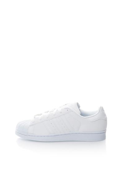Adidas ORIGINALS Pantofi sport Superstar Femei