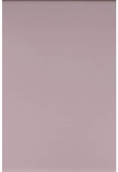 Leunelle Cearsaf de pat cu elastic Rosella Femei