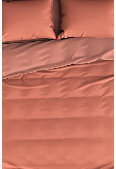 Leunelle Set de pat Shabby Femei