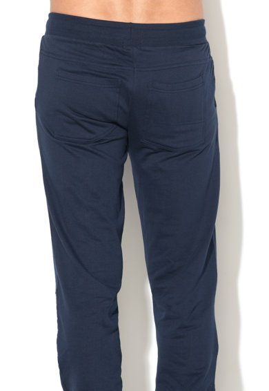 NR1 Number One Pantaloni jogger tailored fit Lionel Barbati