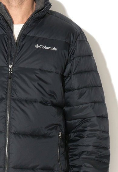 Columbia Geaca pentru drumetii Frost Fighter Barbati
