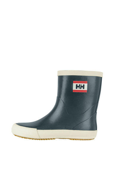 Helly Hansen Cizme de ploaie Jk Nordvik Baieti