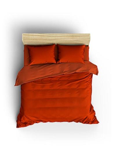 Leunelle Set de pat din bumbac ranforce Irem Femei