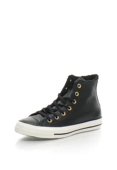 Converse Pantofi sport inalti Chuck Tailor All Stars Femei