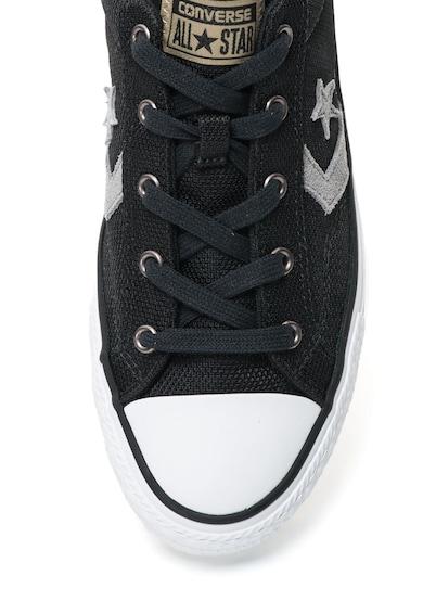 Converse Pantofi sport Femei