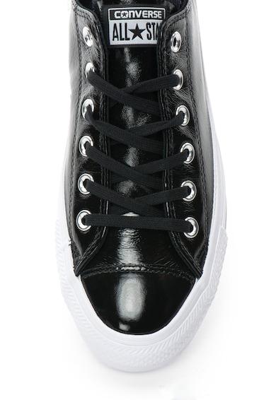 Converse Pantofi sport Chuck Tailor All Stars Femei